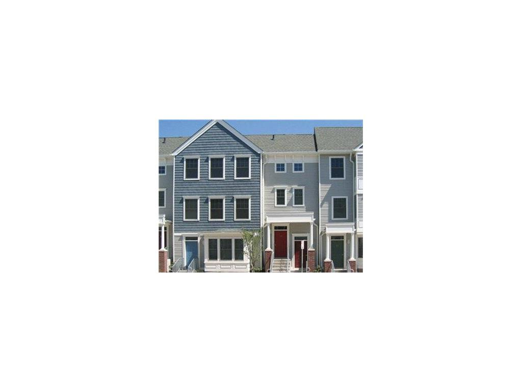 471 Pacific Avenue Property Photo - Jersey Village, NJ real estate listing