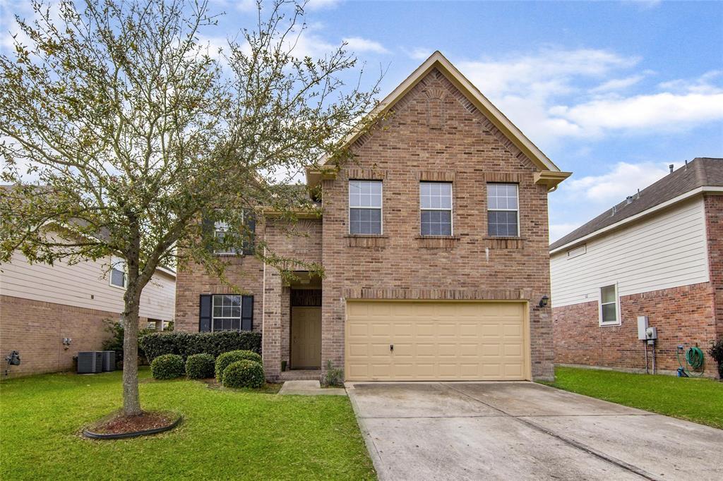 4410 E Meadow Drive, Deer Park, TX 77536 - Deer Park, TX real estate listing
