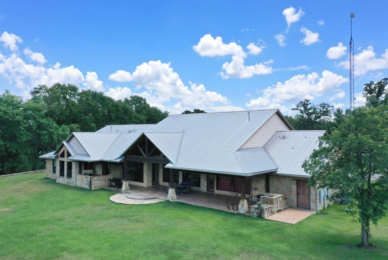 17771 FM 974 Property Photo - Bryan, TX real estate listing
