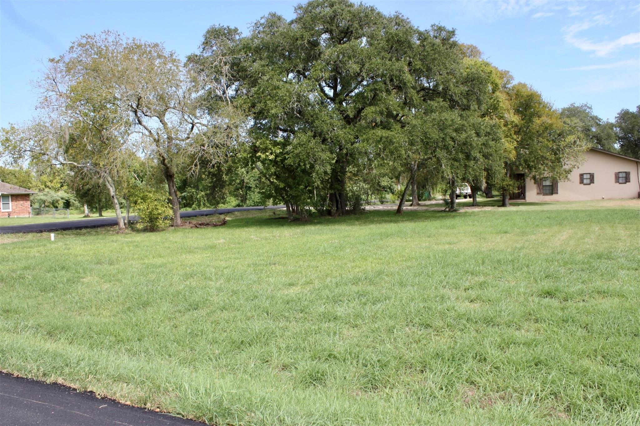 0 Yaupon Street Property Photo - Oyster Creek, TX real estate listing