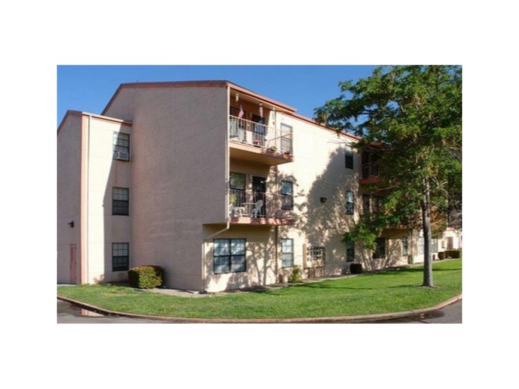 70 Juan Tabo Boulevard NE Property Photo - Other, NM real estate listing