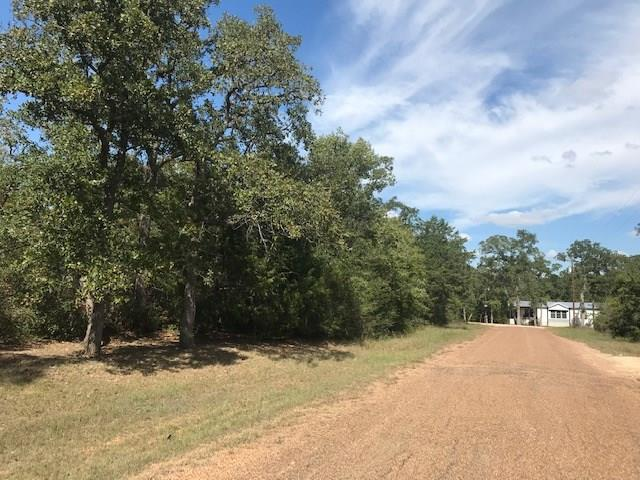 614 Redberry Road, Somerville, TX 77879 - Somerville, TX real estate listing