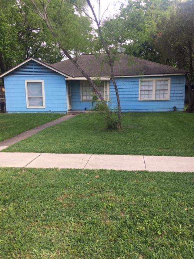 4908 Chestnut Street Property Photo 1
