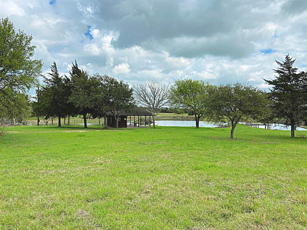 1221 SH 237, Burton, TX 77835 - Burton, TX real estate listing