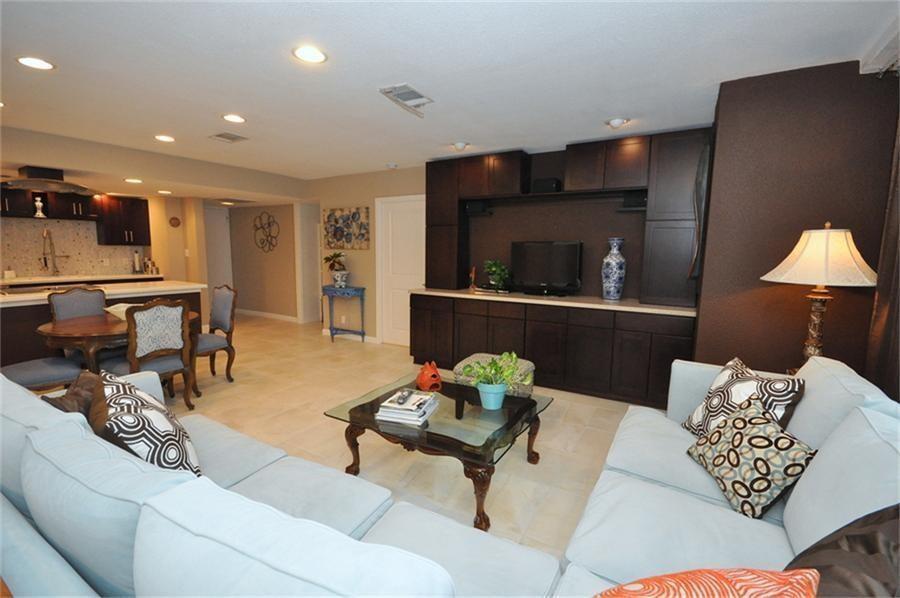 2016 Main Street #1204, Houston, TX 77002 - Houston, TX real estate listing