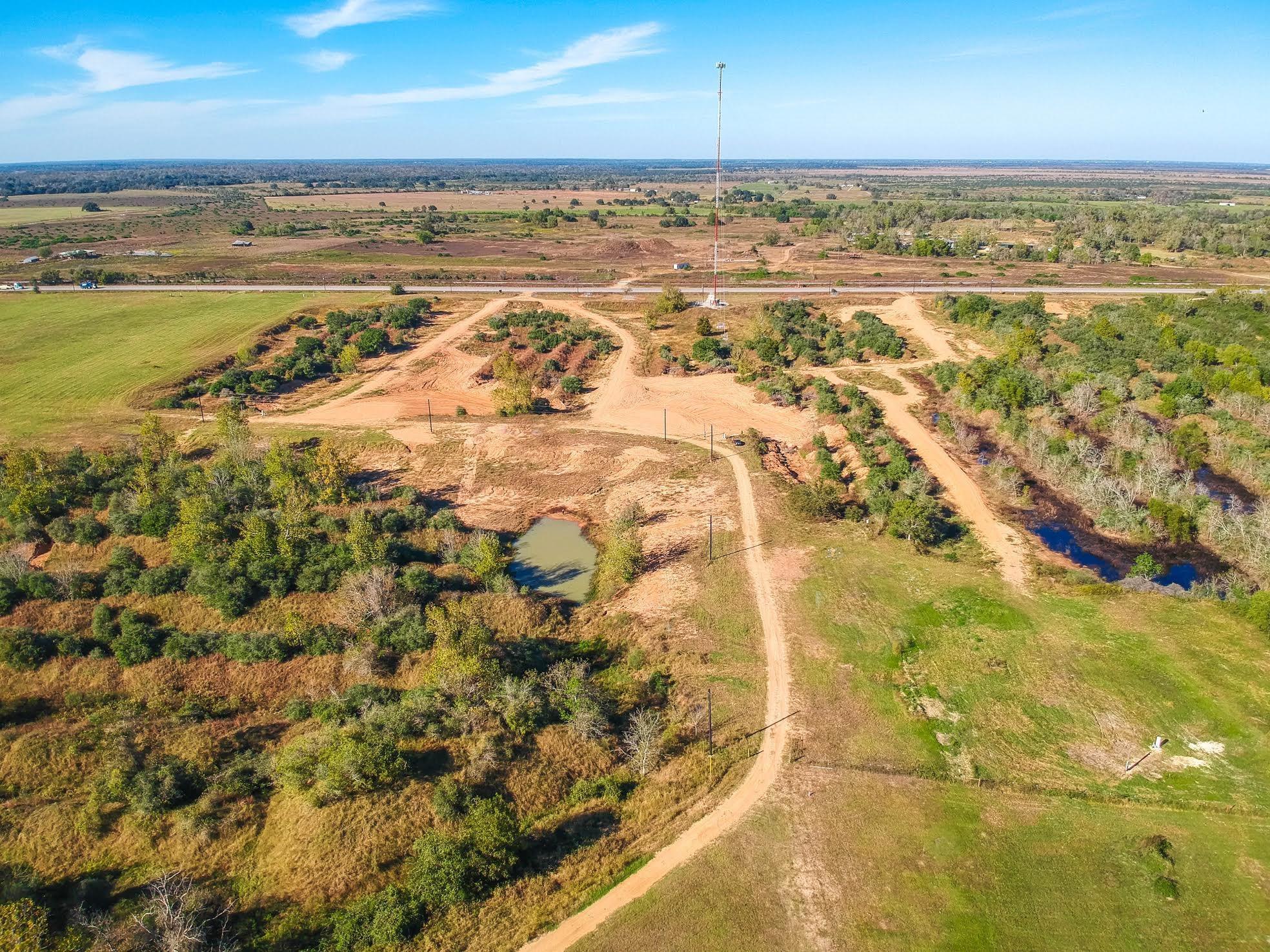 5018 Highway 90A Property Photo - Eagle Lake, TX real estate listing