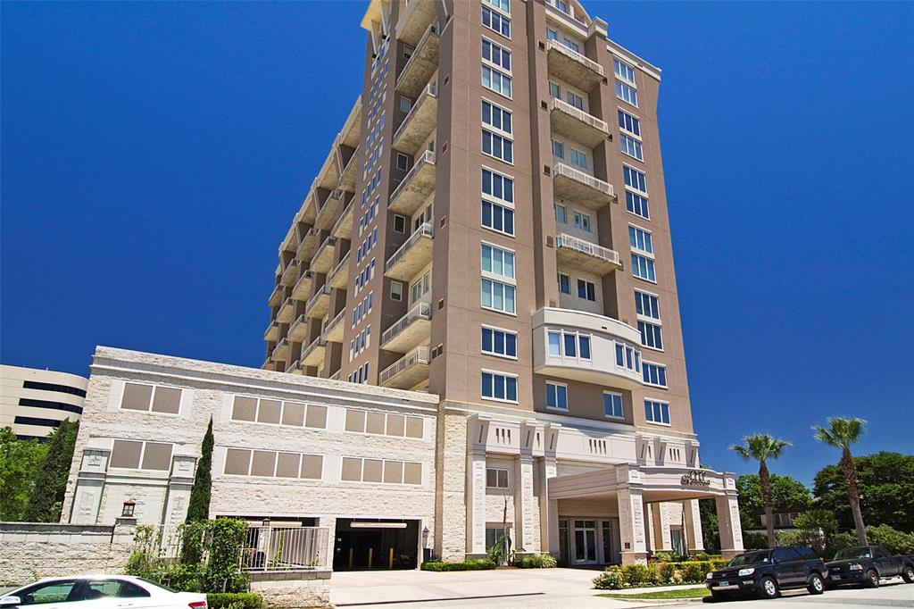 2520 Robinhoodkirby Real Estate Listings Main Image