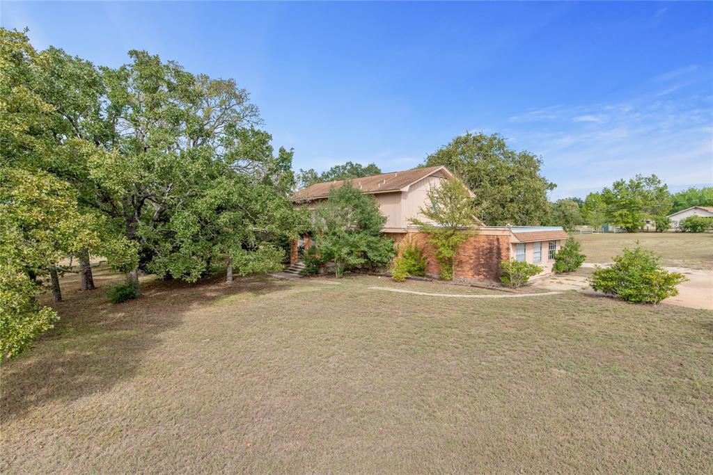 20 Vista Lane, College Station, TX 77845 - College Station, TX real estate listing