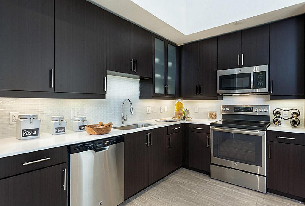 4410 Westheimer #1412 Property Photo