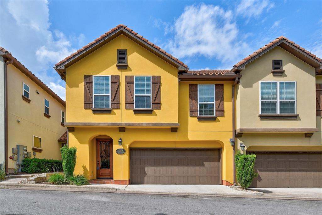 78726 Real Estate Listings Main Image