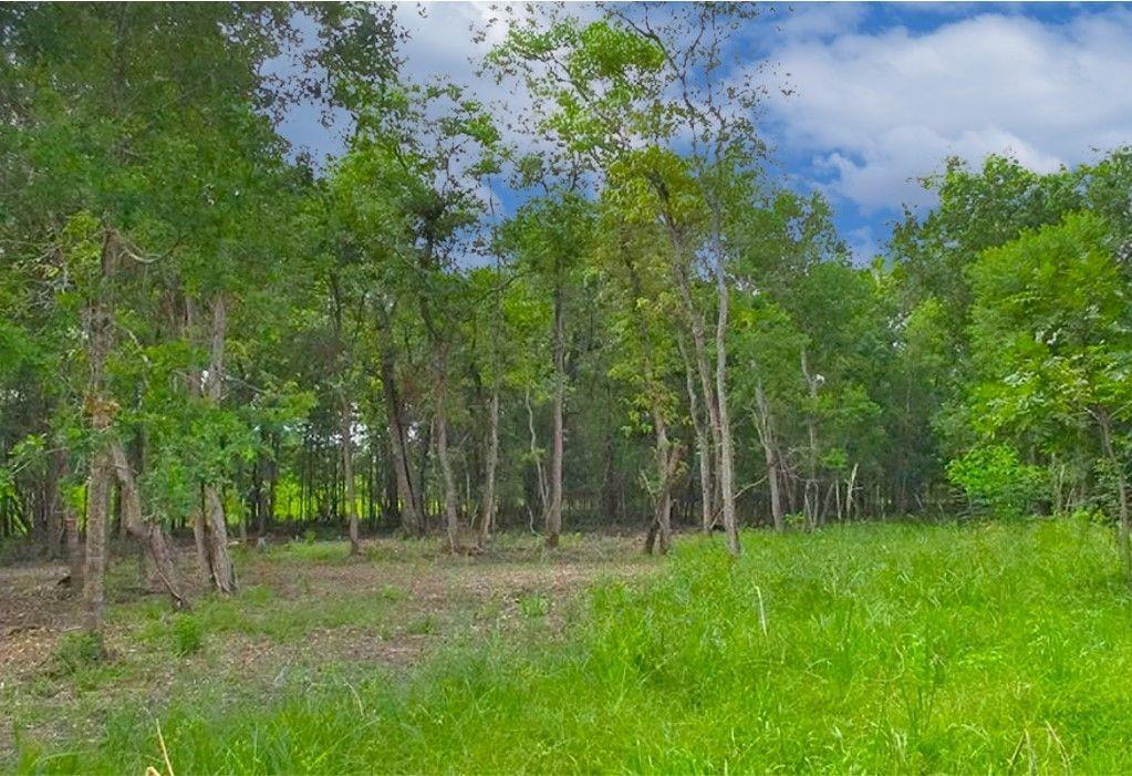 505 County Road 728c Property Photo