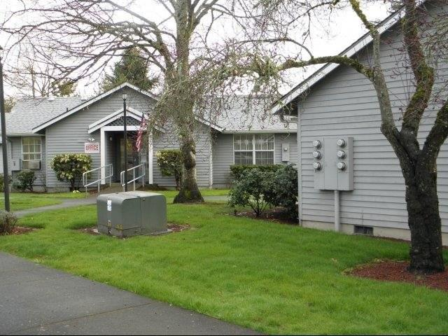 1925 NE McDonald Lane, Other, OR 97128 - Other, OR real estate listing