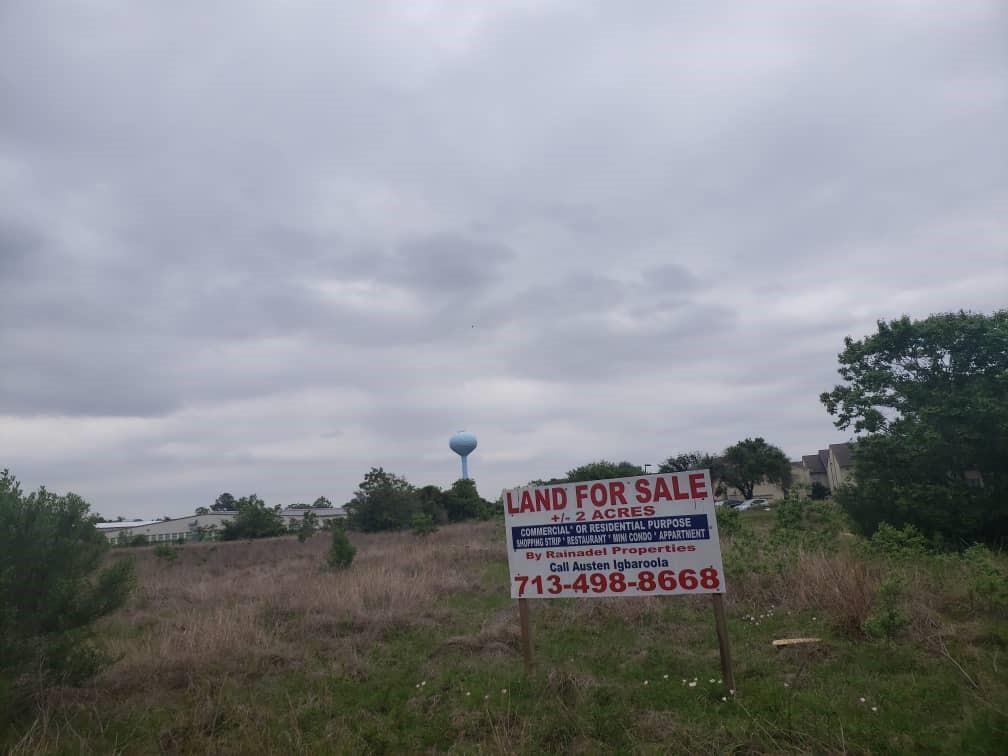 77084 Real Estate Listings Main Image