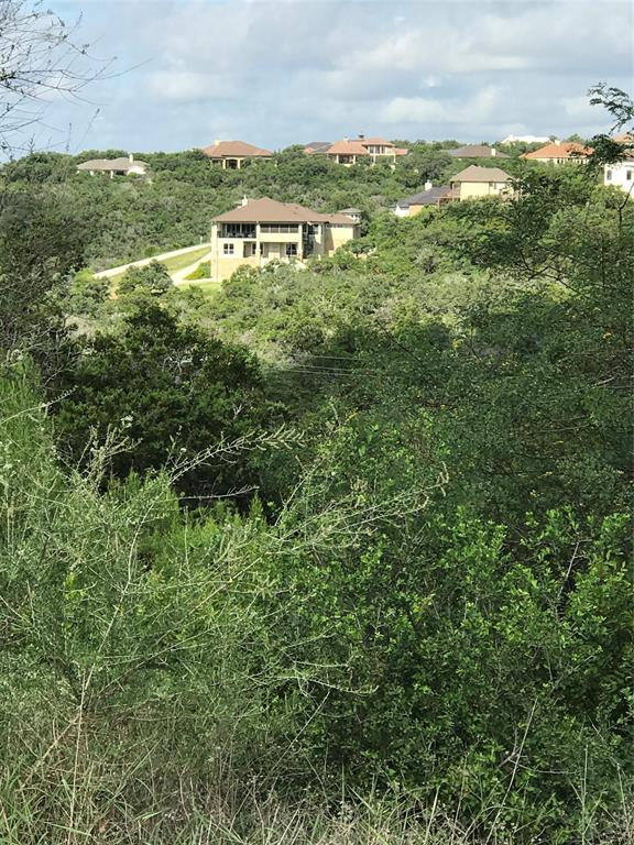 14155 Iron Horse Way, Helotes, TX 78023 - Helotes, TX real estate listing