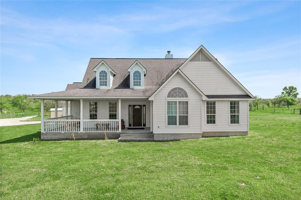 7300 E Osr Property Photo - Bryan, TX real estate listing