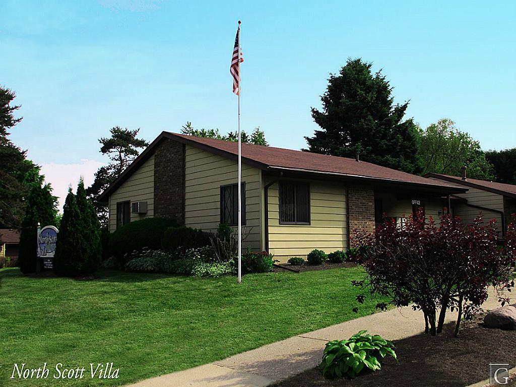 48820 Real Estate Listings Main Image