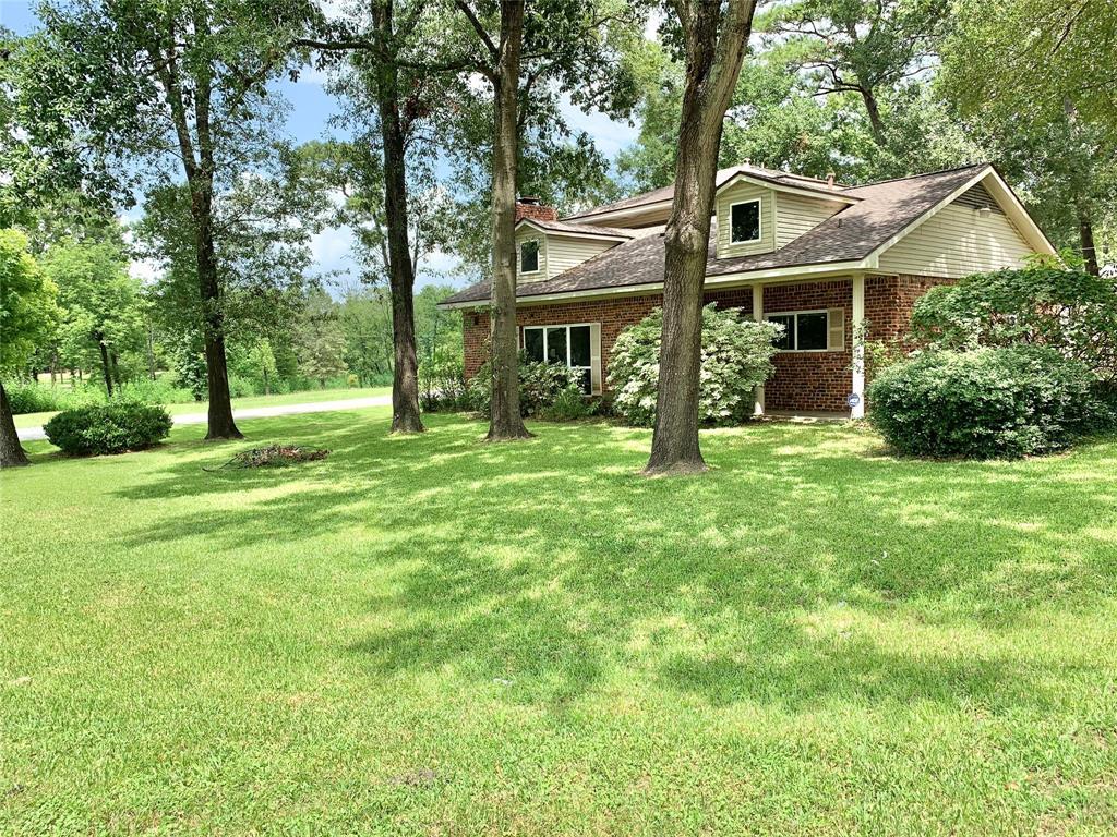 403 Highridge Street Property Photo - Houston, TX real estate listing