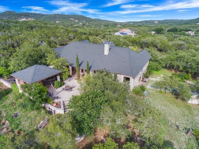 170 PR 1731, Mico, TX 78056 - Mico, TX real estate listing