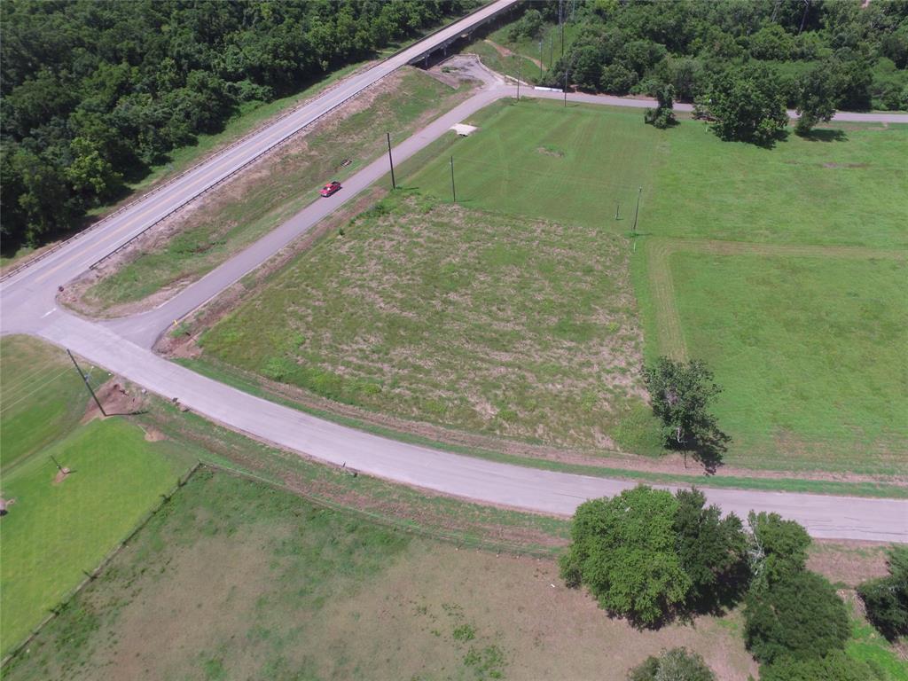 0 Little Dogie Rd Road, Simonton, TX 77476 - Simonton, TX real estate listing