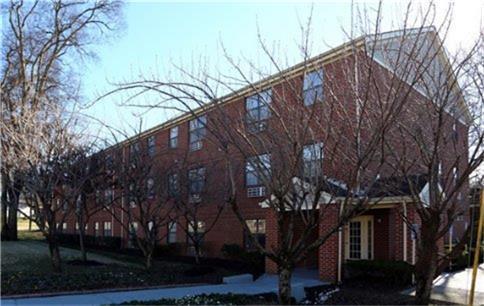 2401 Clarksville Hwy., Nashville, TN 37208 - Nashville, TN real estate listing