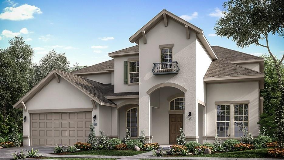 23707 Montclair Forest Trail, Katy, TX 77493 - Katy, TX real estate listing