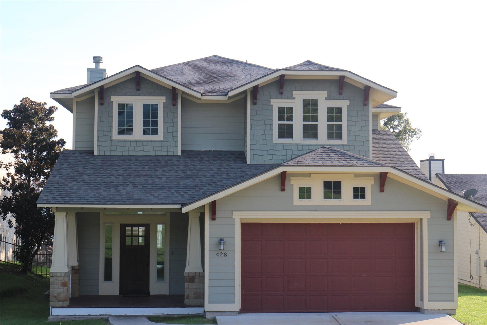 428 Bridgelanding Property Photo - Onalaska, TX real estate listing