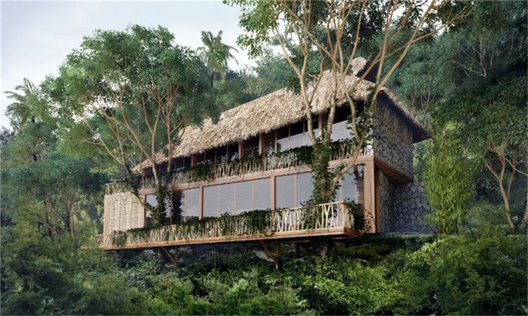 58 Punta Sayulita Property Photo