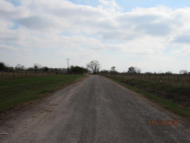 0 County Road 640 Off Property Photo