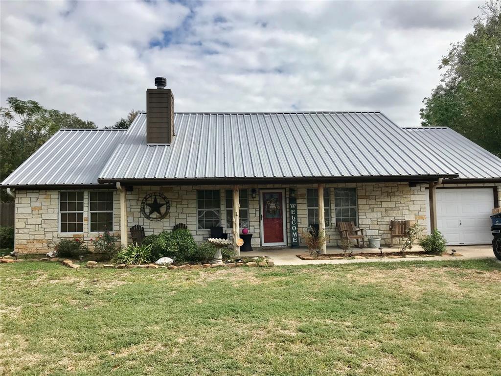 1536 15th Street, Hempstead, TX 77445 - Hempstead, TX real estate listing