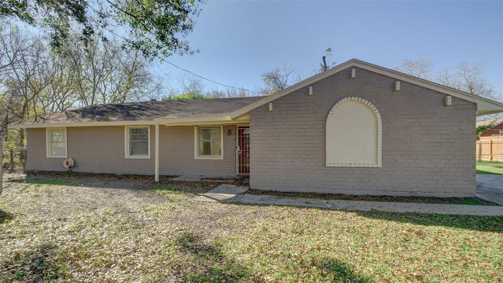 12903 Slater Lane, Houston, TX 77039 - Houston, TX real estate listing