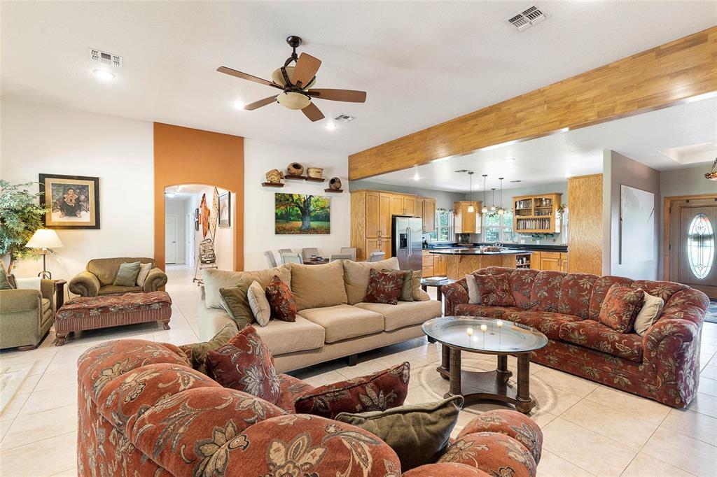 1250 County Road 677, Brazoria, TX 77422 - Brazoria, TX real estate listing