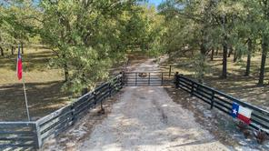 7709 County Road 401 Property Photo - Anderson, TX real estate listing