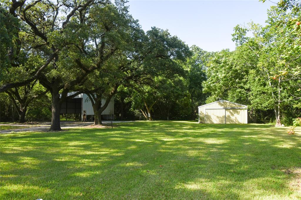 840 Heights Road County Road 145 Property Photo - Alvin, TX real estate listing
