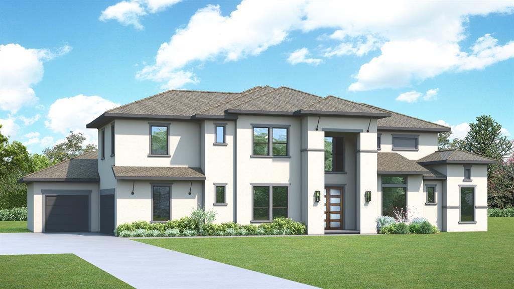 2111 Legends Way, Katy, TX 77493 - Katy, TX real estate listing