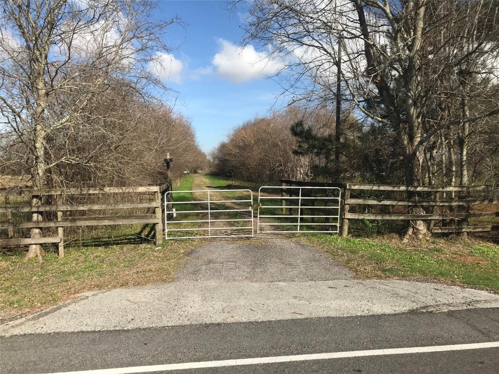 3315,Fig Orchard,Road Property Photo - Highlands, TX real estate listing