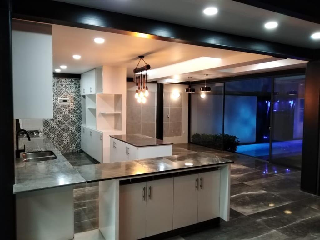 6 Palmira 76A Property Photo - Cuernavaca, real estate listing