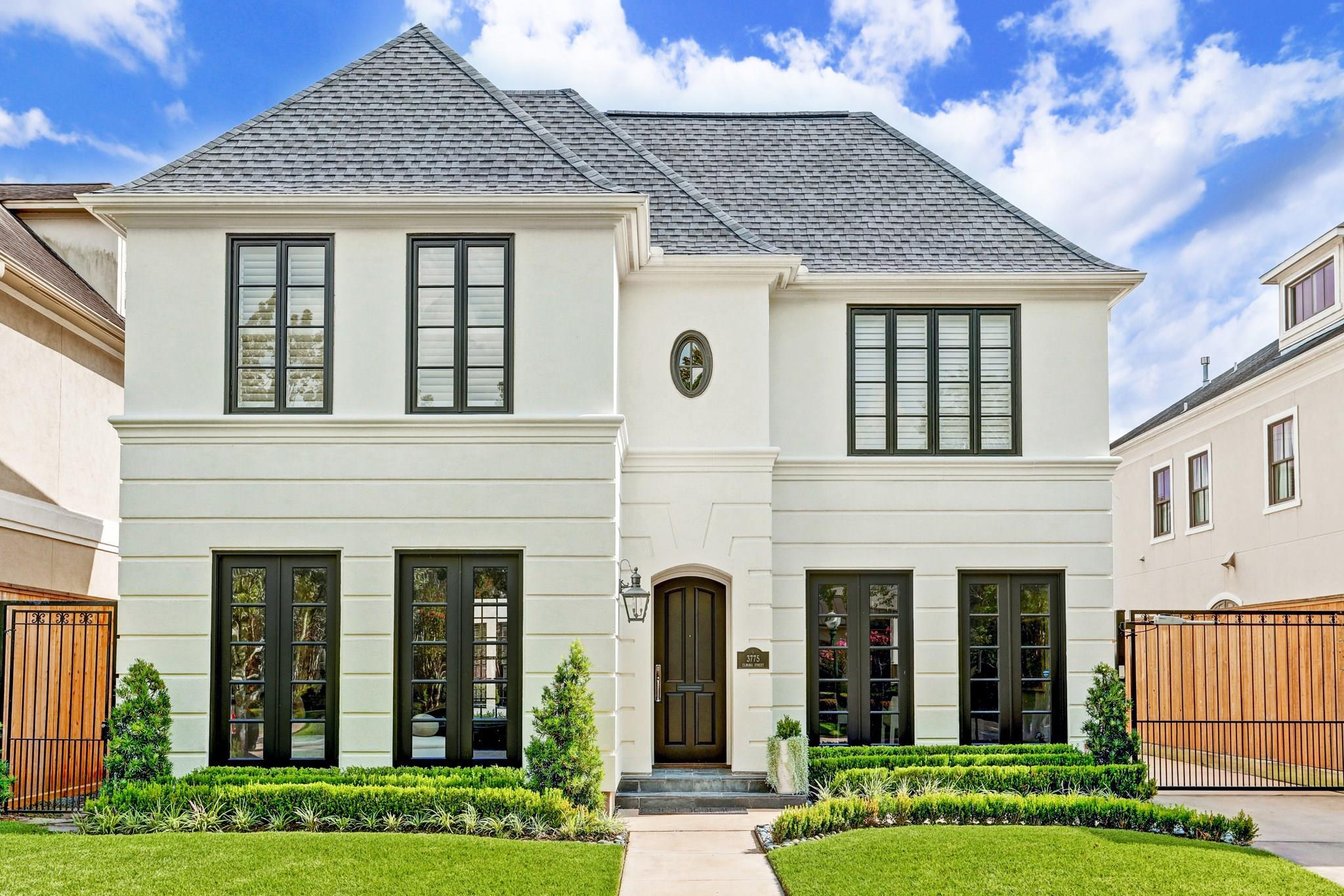 3775 Elmora Street Property Photo - Southside Place, TX real estate listing