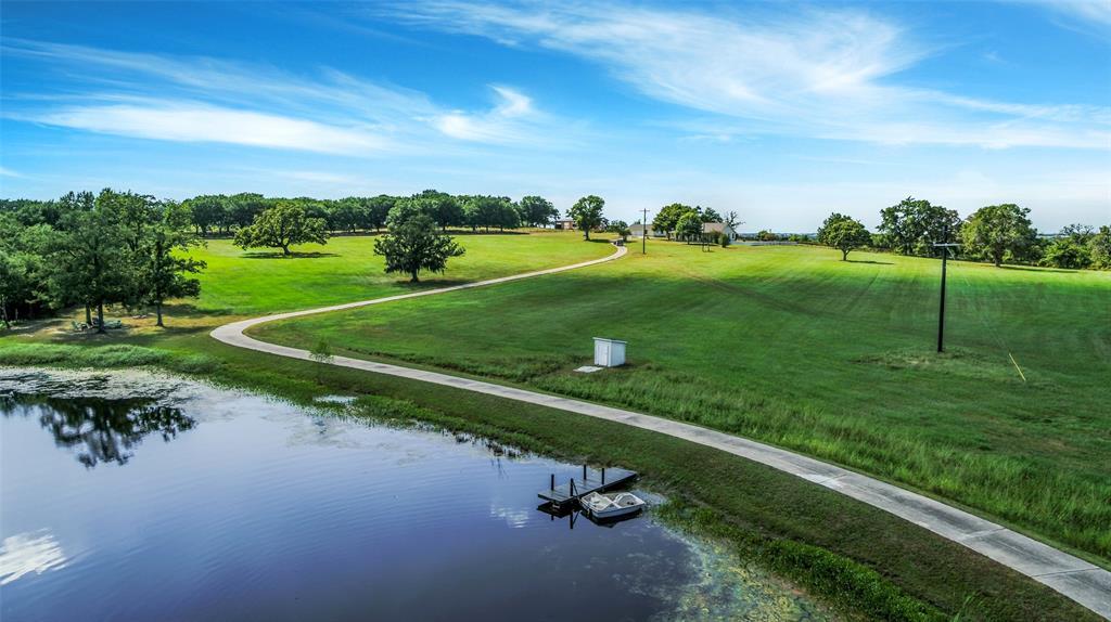 13426 County Road 446, Navasota, TX 77868 - Navasota, TX real estate listing