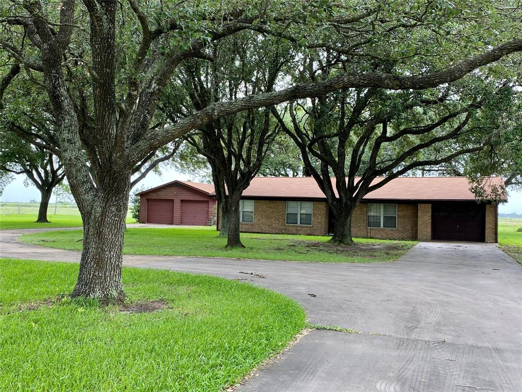 12006 State Highway 60 S Property Photo - Bay City, TX real estate listing