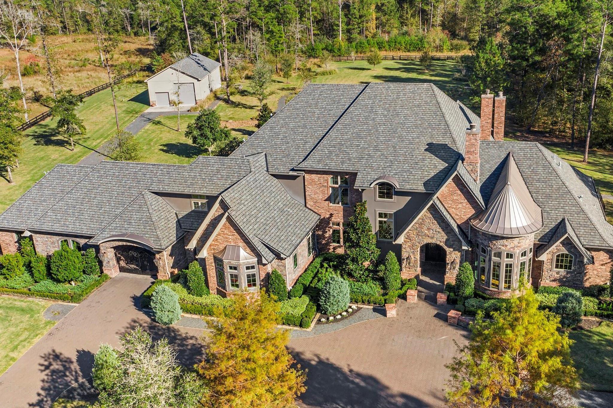 37702 Marias Way Property Photo - Magnolia, TX real estate listing