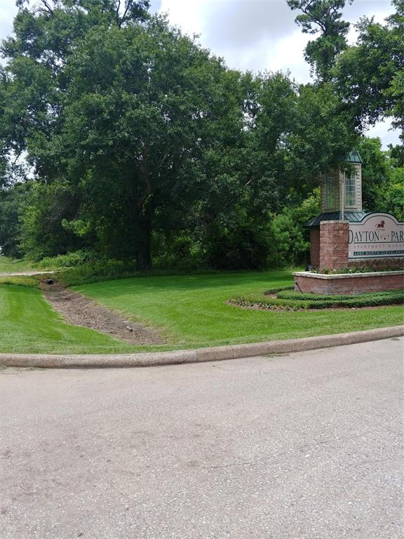 Hwy 321 Hwy 321 Property Photo - Dayton, TX real estate listing