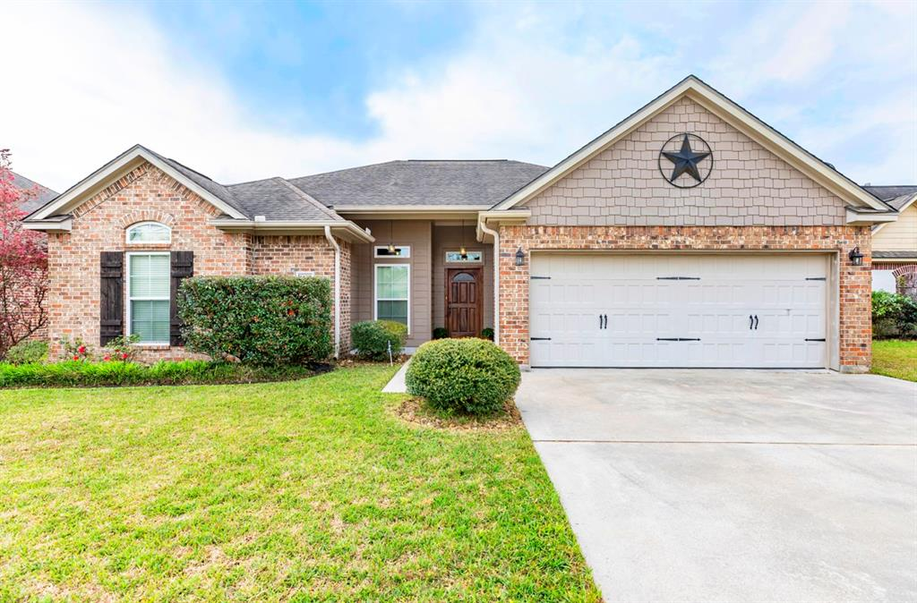 7835 N Windemere Drive, Beaumont, TX 77713 - Beaumont, TX real estate listing
