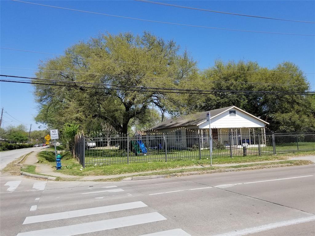 8340 Hammerly Boulevard Property Photo 1