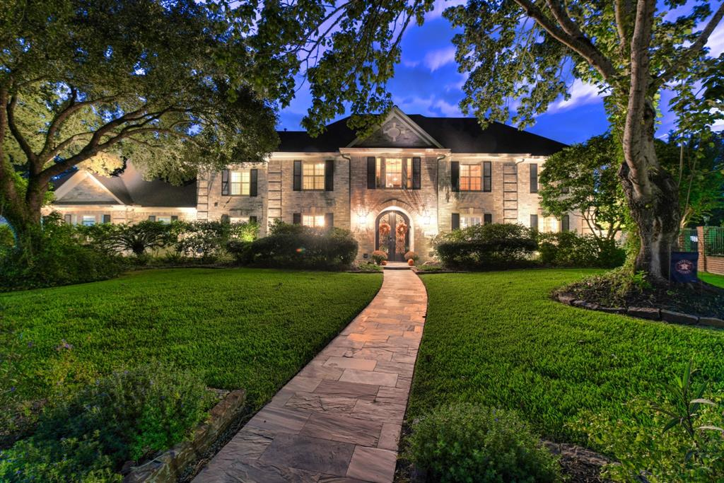 5603 Walnut Point Drive, Kingwood, TX 77345 - Kingwood, TX real estate listing