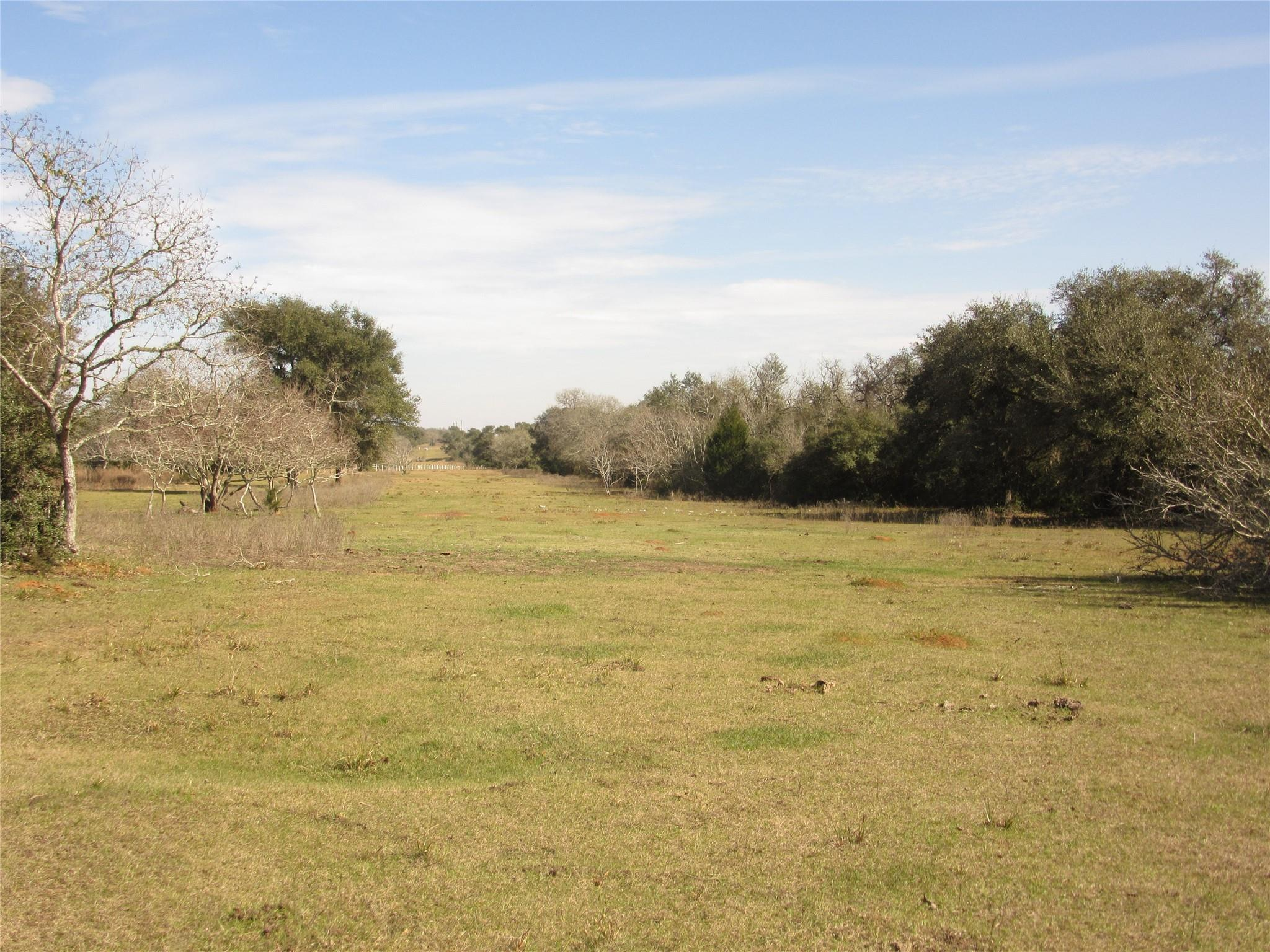 0000 Fm 2437 Property Photo