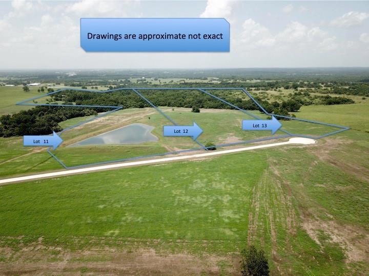 Lot 12 REAGANS WAY, Navasota, TX 77868 - Navasota, TX real estate listing