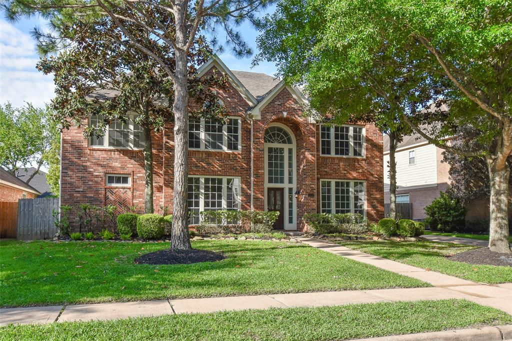 22107 Glen Arden Lane Property Photo - Katy, TX real estate listing