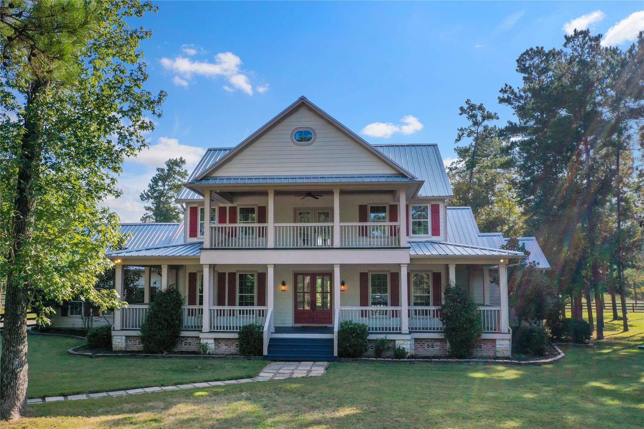 37712 Marias Way Property Photo - Magnolia, TX real estate listing