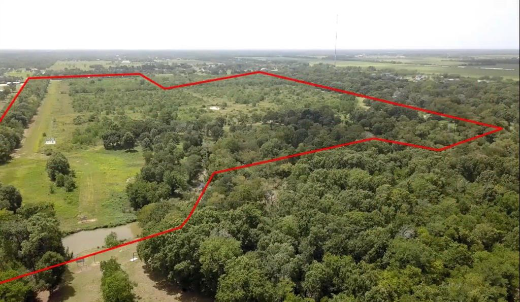 0 Oak Lane Property Photo - Santa Fe, TX real estate listing