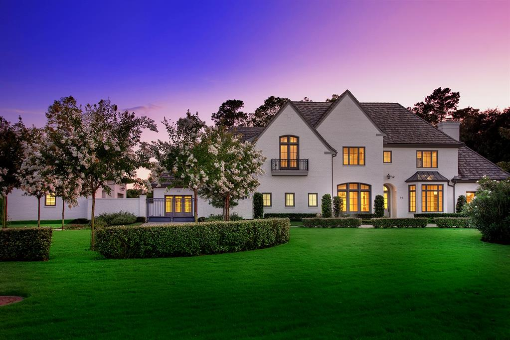 94 Mediterra Way, The Woodlands, TX 77389 - The Woodlands, TX real estate listing